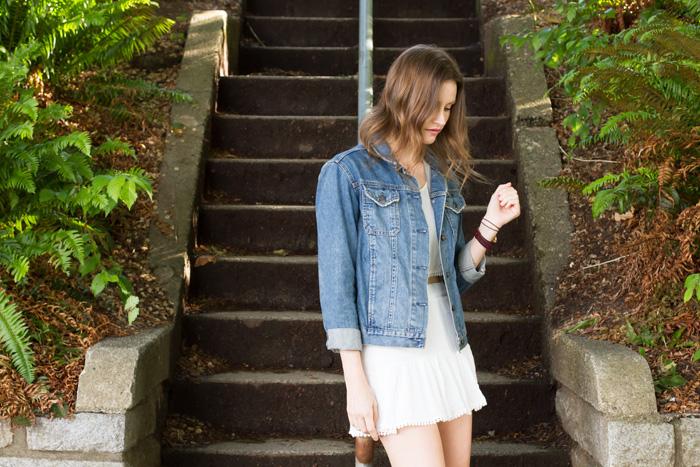 Styling My Life Fashion Blog