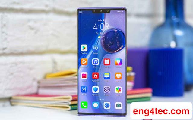 Huawei-Mate-30-Series