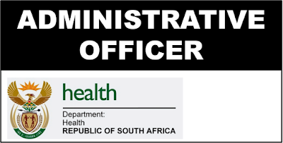 """post apartheid public administration and batho pele Department of public service and administration  portal branded """"batho pele gateway"""" which  implementation of e-government in south africa, successes and ."""