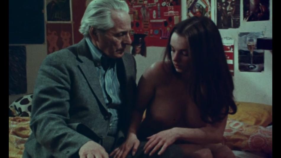 ANITA / ANITA: SWEDISH NYMPHET (LEGENDADO/DVDRIP) – 1973 06