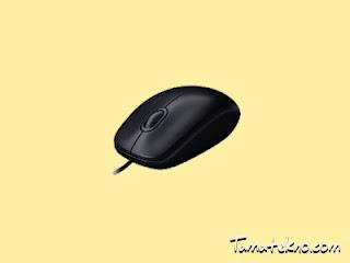 Gambar mouse