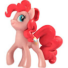 MLP Sweet Box Figure Pinkie Pie Figure by Confitrade