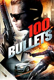 Watch 100 Bullets Online Free 2016 Putlocker