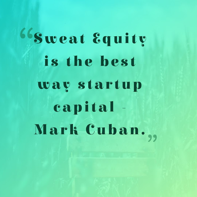 mark-cuban-inspirational-quotes