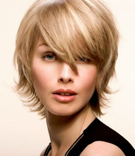 frisuren trend 2015 kurz kurzhaarfrisuren 2016. Black Bedroom Furniture Sets. Home Design Ideas