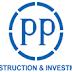 Lowongan Kerja BUMN Terbaru Desember 2017 di PT. PP Peralatan Konstruksi