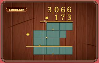https://www.mundoprimaria.com/juegos-educativos/juegos-matematicas/mult-num-2-cifras-2