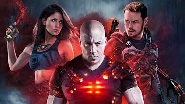 How to watch Bloodshot 2020 Full Movie online