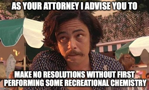 Attorney Memes 2