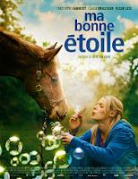 Ma bonne etoile (2012) online y gratis