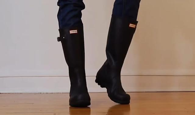 Hunter_Boots_Men