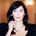 Musique, Natalie Imbruglia signe son grand retour avec l'album Firebird à la rentrée