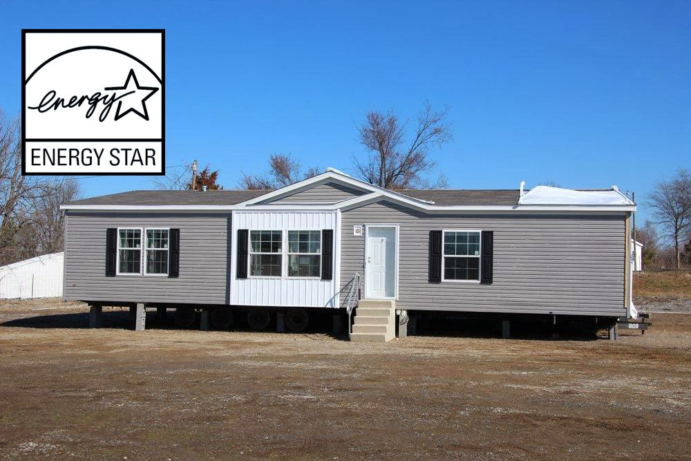 Starks Brothers Homes 2013