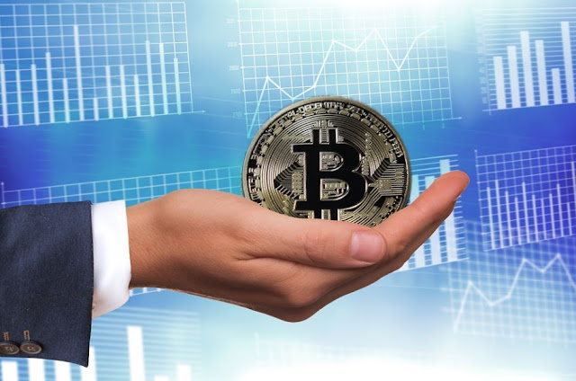 why bitcoin smart choice everyday purchases btc buying