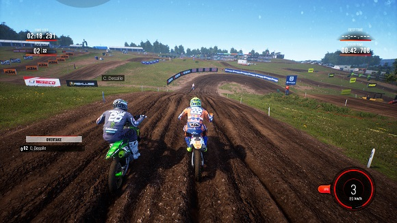 mxgp-2019-pc-screenshot-1