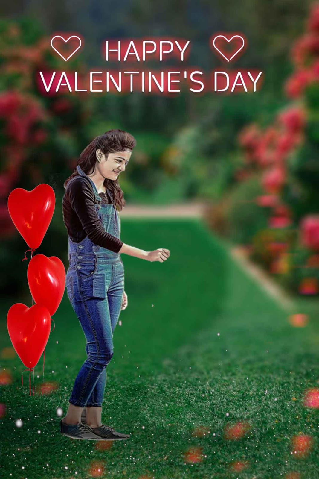 50+Valentine Day Editing Background |2020| Happy Valentines Day Background