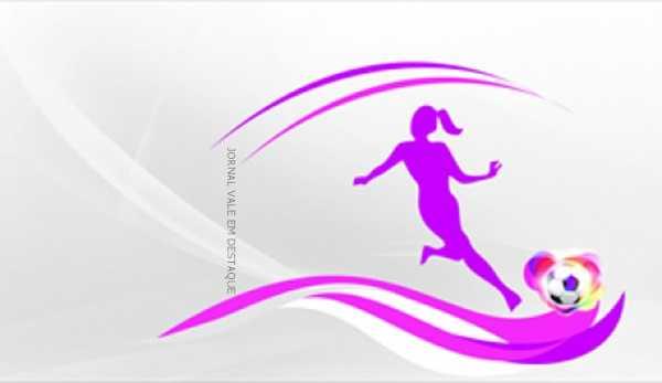 Quixeré enfrentará Jaguaribe pelo Intermunicipal feminino