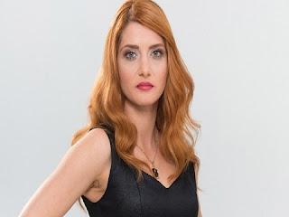 Didyma-feggaria-poies-skines-dyskolepsan-Xristiana-Moyzoura