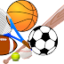 Get Latest Sports News 2016 of Cricket, Football, Tennis, Rugby, WWE updates