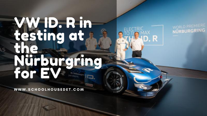 id-r-in-testing-at-nurburgring