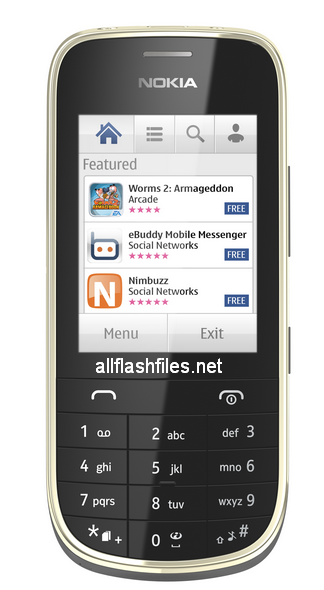 Nokia-Asha-202-Flash-File
