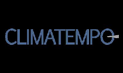 Rede Climatempo de Meteorologia