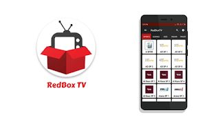 Redbox_TV_Latest_Version_Free_Download