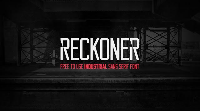 fuentes-tipográficas-gratis