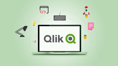 Best Udemy course to learn QlikView