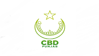 careers@lcbda.punjab.gov.pk - Lahore Central Business District Authority Jobs 2021 in Pakistan