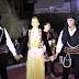 """Βίντεο - """"Λουντέμια"""" έτος 2003 στον Εξαπλάτανο Αλμωπίας"""