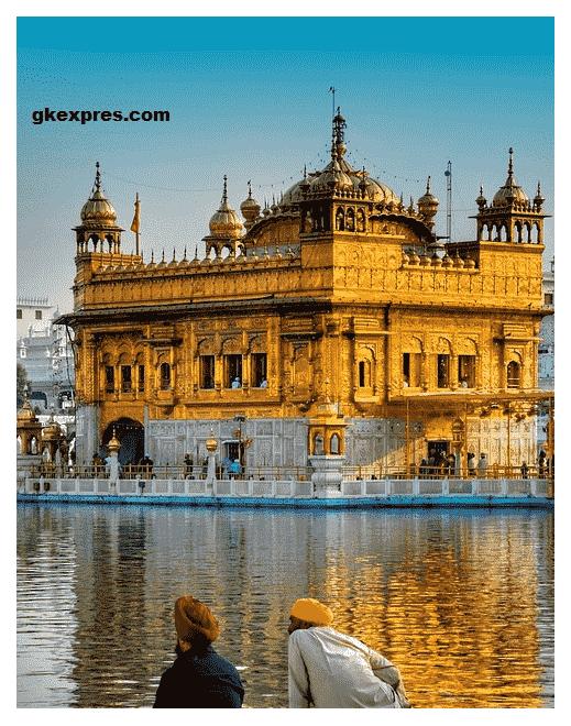 golden-temple-amritsar-history-in-hindi