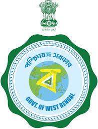 West Bengal District  Welfare Officer Backward Classes Recruitment Superintendent and Darwan-cum-night guard at Babu Jagjiban Ram Chhatrnwas Yojana- Central