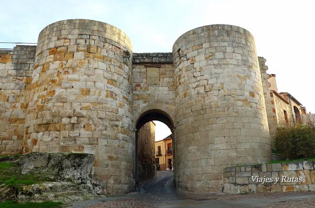Palacio de Doña Urraca, Zamora