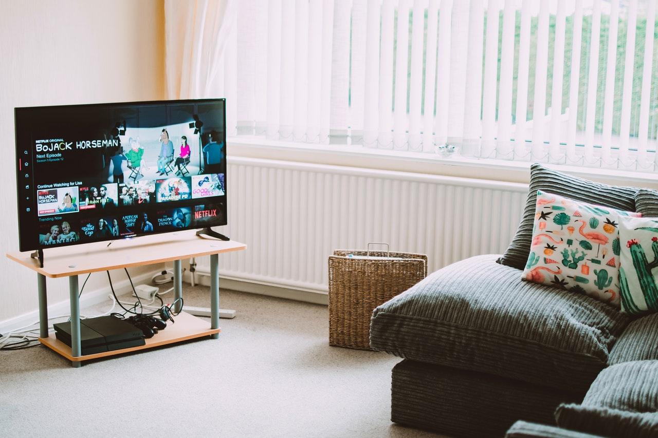 5 smart tv terbaik bawah rm500 tahun 2020