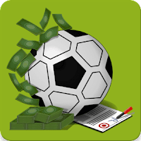 Football Agent Unlimited Money MOD APK