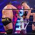 Ring of Honor Wrestling: 29Jan2021   Vídeos + Resultados