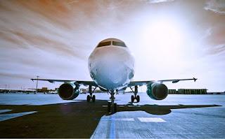 حجز طيران رخيص من الرياض الى كوالالمبور