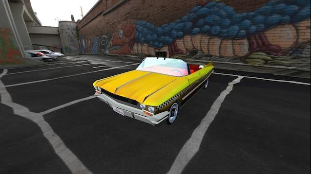 تحميل لعبة كريزي taxi الاصلية للكمبيوتر, لعبة كريزي taxi توصيل الناس, تحميل لعبة كريزي Taxi الاصلية للاندرويد, تحميل لعبة كريزي taxi الاصلية للكمبيوتر من ميديا فاير, تحميل لعبة Crazy Taxi 3 ,Crazy Taxi City Rush, تحميل لعبة Crazy Taxi Classic للاندرويد, تحميل لعبة Crazy Taxi للكمبيوتر من ميديا فاير,