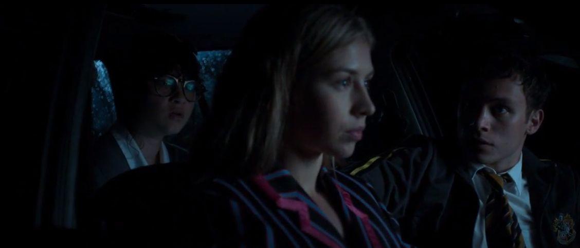 Download Slaughterhouse Rulez (2018) Movie G-Drive Links