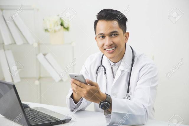 doctor-on-call