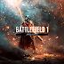Battlefield 1 Apocalypse ganha novo trailer épico