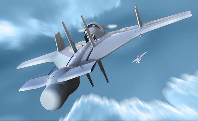 Harpy-NG-1021.jpg (657×400)