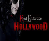 red-embrace-hollywood