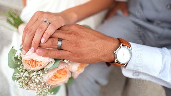 noivos devem indenizados falta energia casamento