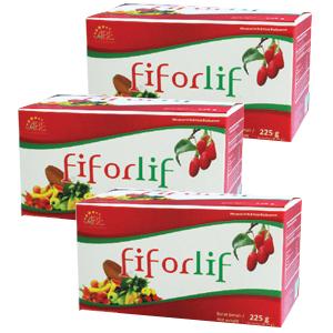 Agen Fiforlif di Semarang | Jual Produk ABE asli ...