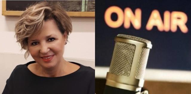 Όλγα Γεροβασίλη για τη φιέστα της Σαντορίνης: Υποκριτική & Υποκρισία