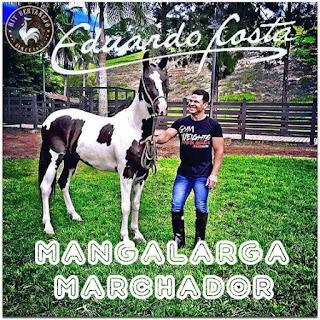 Baixar Mangalarga Marchador – Eduardo Costa (2016)