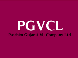 PGVCL Vidyut Sahayak Exam Notification