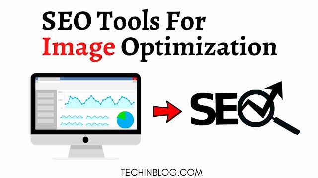 Compress image Online SEO Tools For image Optimization